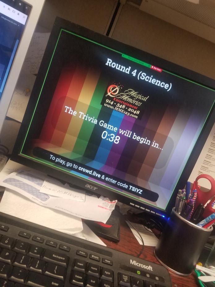 Virtual-Trivia-Game.jpg