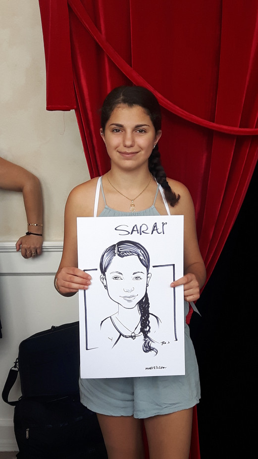 Caricature-Art.jpg