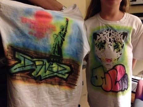 Customized-Shirt-Party-Favor.JPG