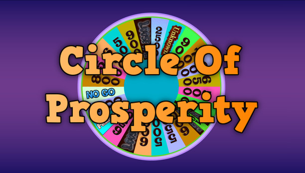 Circle-Of-Prosperity.jpg