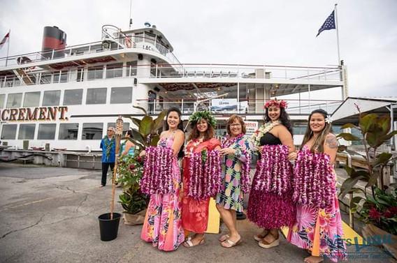 Polynesian-Dancer-For-Hire.jpg