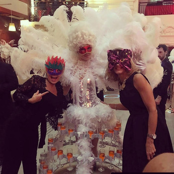 Strolling-Table-At-Masquerade-Party.jpg