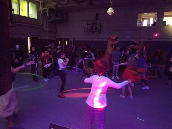Hula-Hop-Dance-At-School.jpg