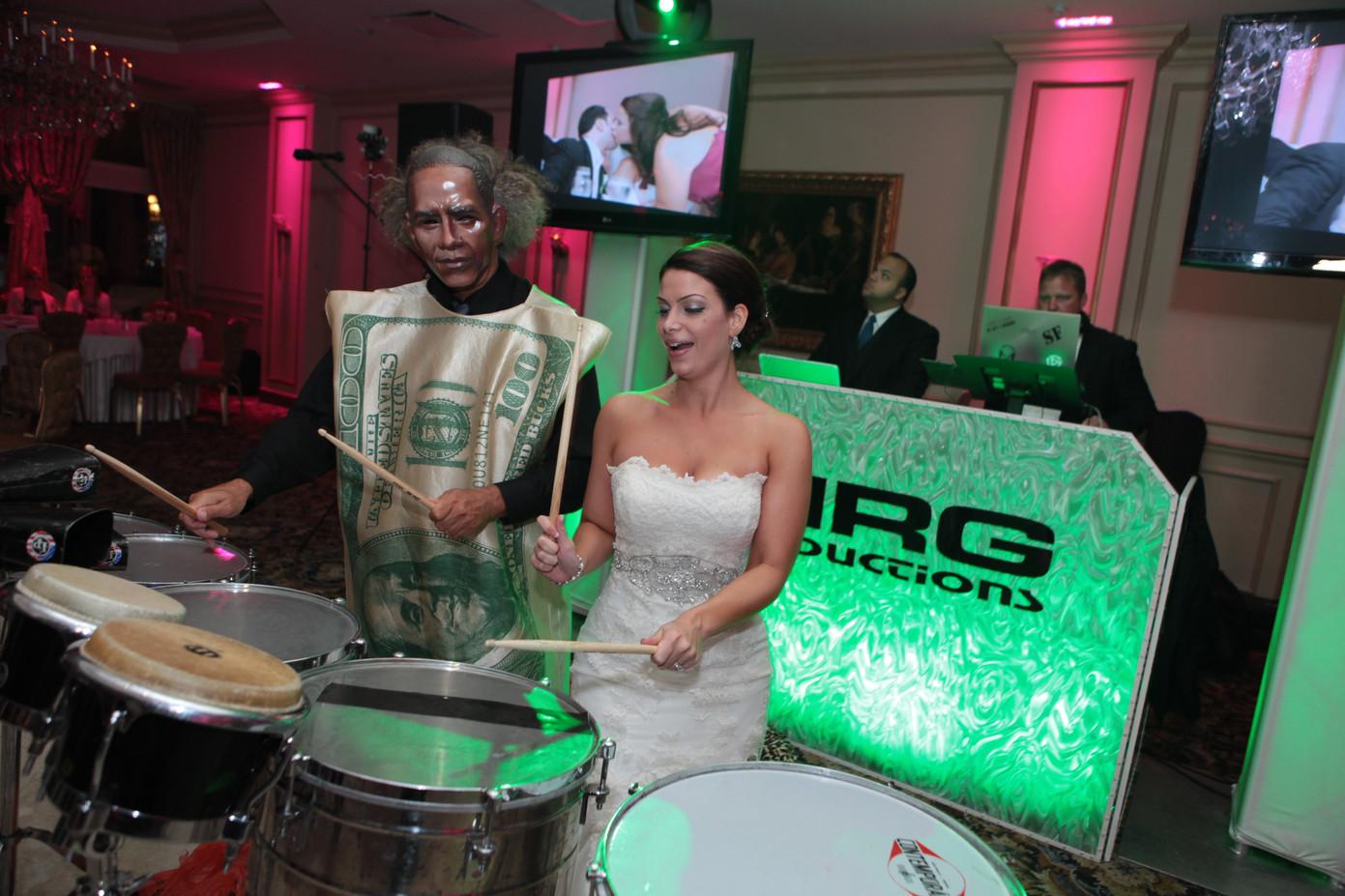 Costumed-Event-Percussionist.jpg