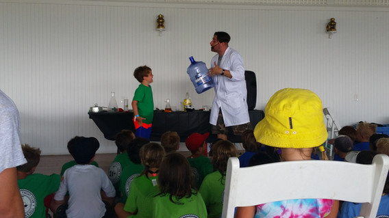 Science-Workshop-With-A-Boy.jpg