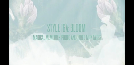 MME-Style-16a:-Bloom-Photo-And-Video-Montages.jpg