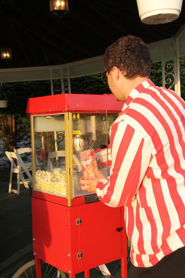 Popcorn-Machine-For-Rent.JPG