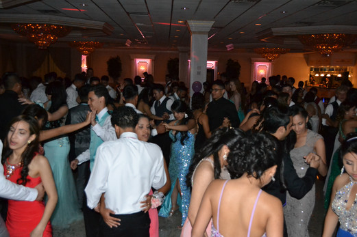 Students-Prom-Dance-Party.JPG