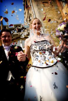 Confetti-For-Wedding.jpg