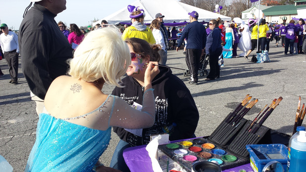 Face-Painter-Painting-Outdoor.jpg