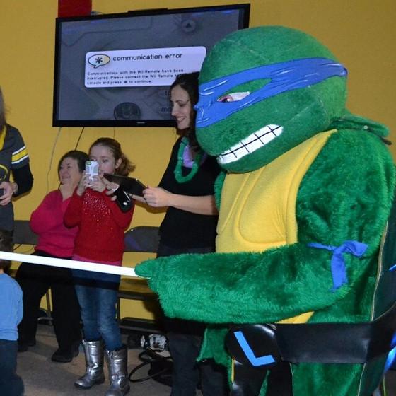 Ninja-Turtle-At-Party.jpg