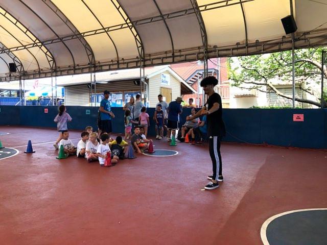 Break-Dance-Workshop-For-Kids.jpg
