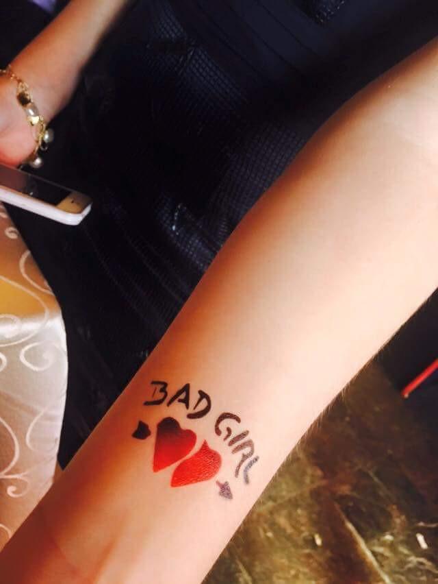 Bad-Girl-Airbrush-Tattoo-Design.jpg