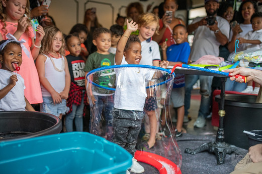 Life-Size-Bubble-At-Kids-Event.jpeg