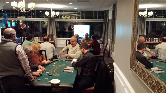 Casino-Themed-Party-For-Adults.jpg