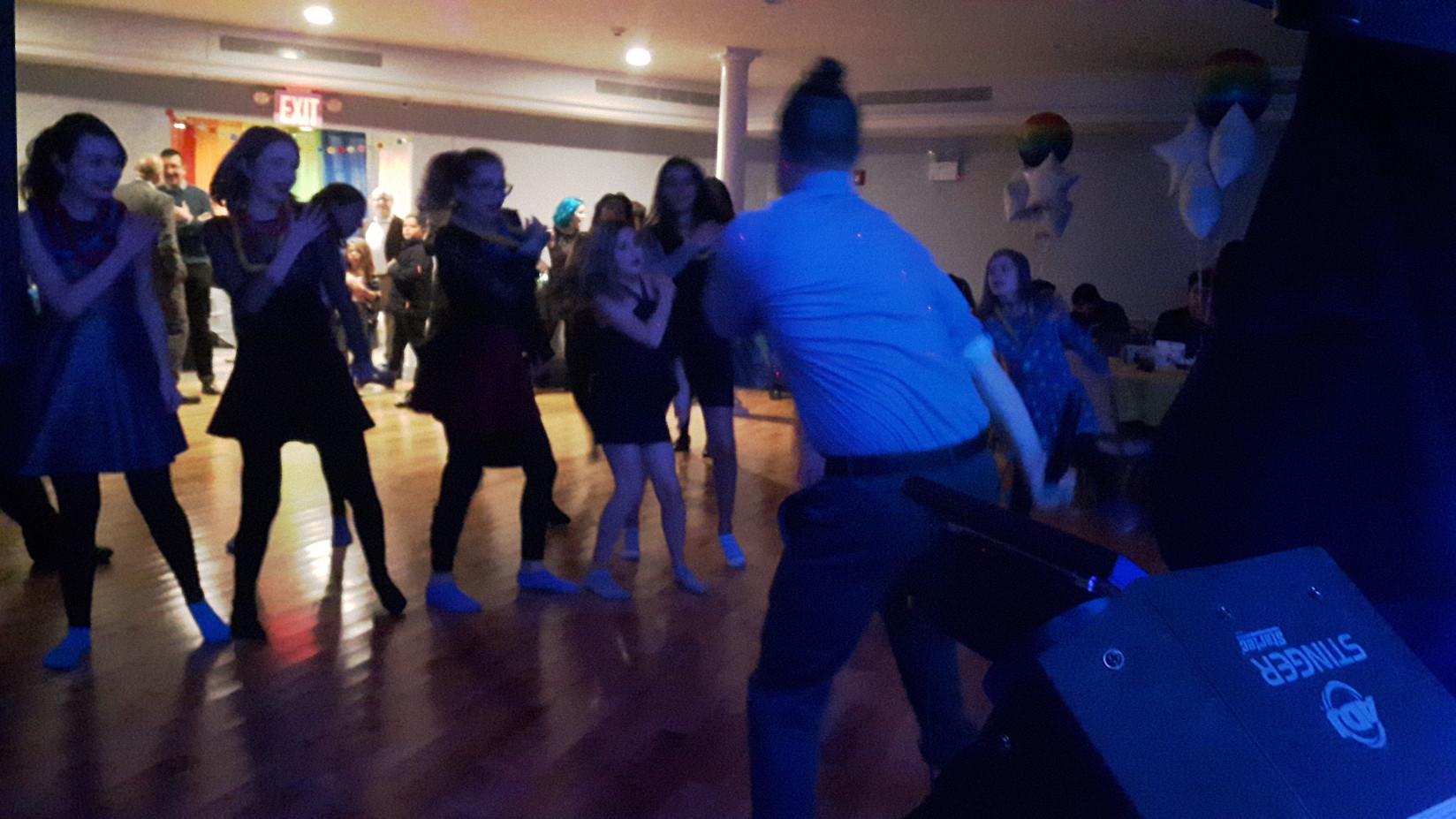 Host-Lead-Group-Dance.jpg