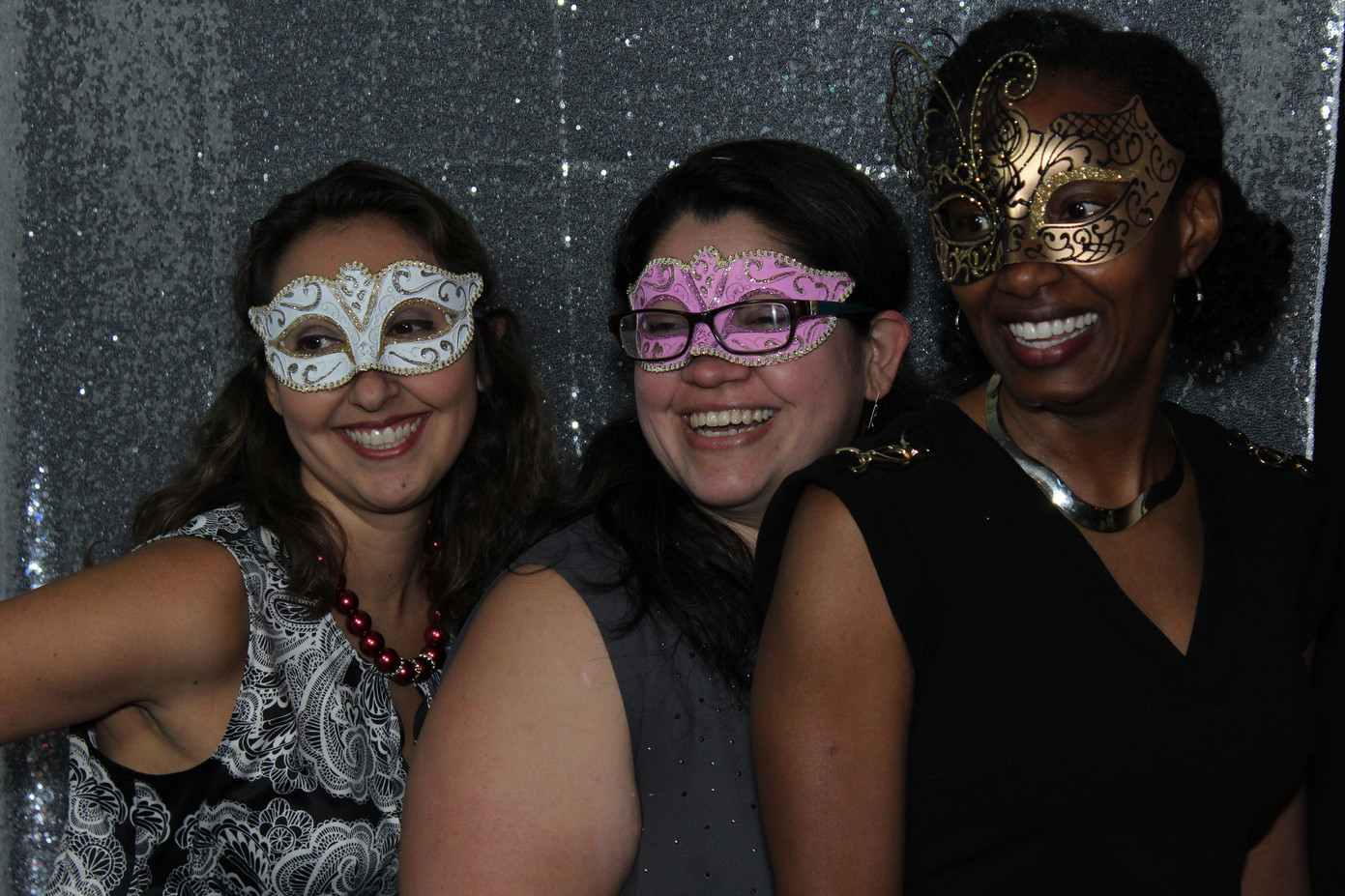 Masquerade-Party-With-Roaming-Photo-Booth.JPG