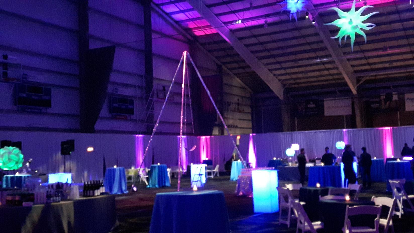 Aerial-Show-Set-Up.jpg