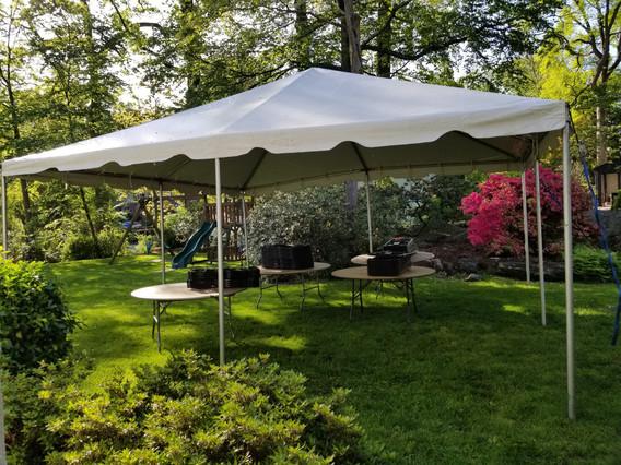 Tent-Rental.jpg