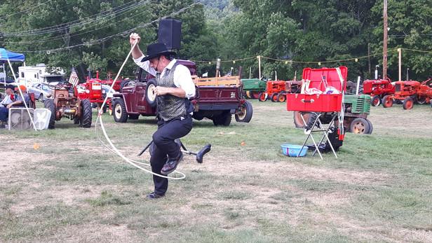 Circus-Act.jpg