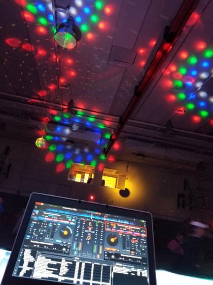 MME-Music-And-Lightings.jpg