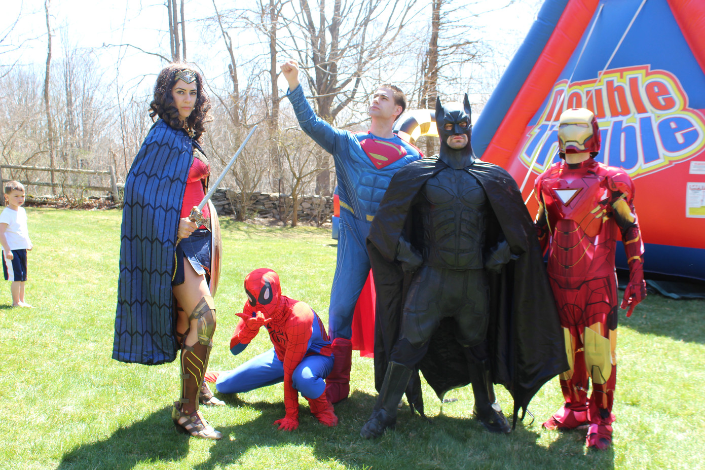 Marvel-Characters-For-Party.jpg