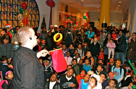 Magic-Show-For-Kids-|-Deluxe-Magic-Show.jpg