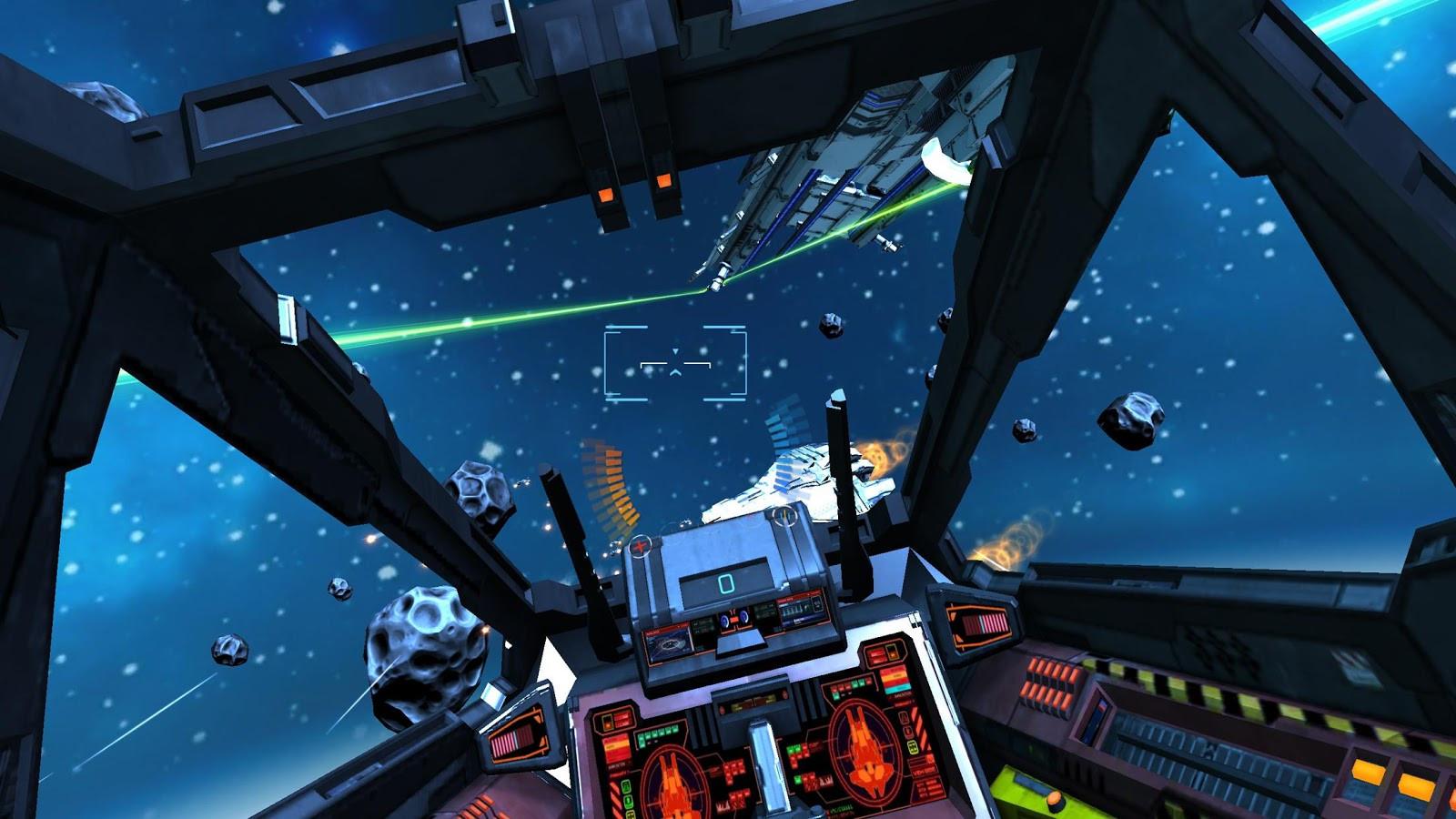 Minos-Starfighter-Virtual-Reality.jpg