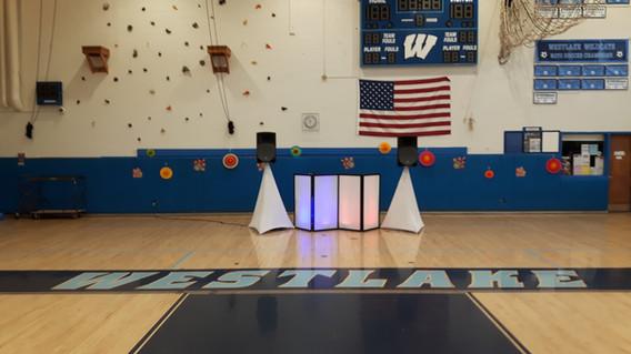 School-Event-At-West-Lake.jpg