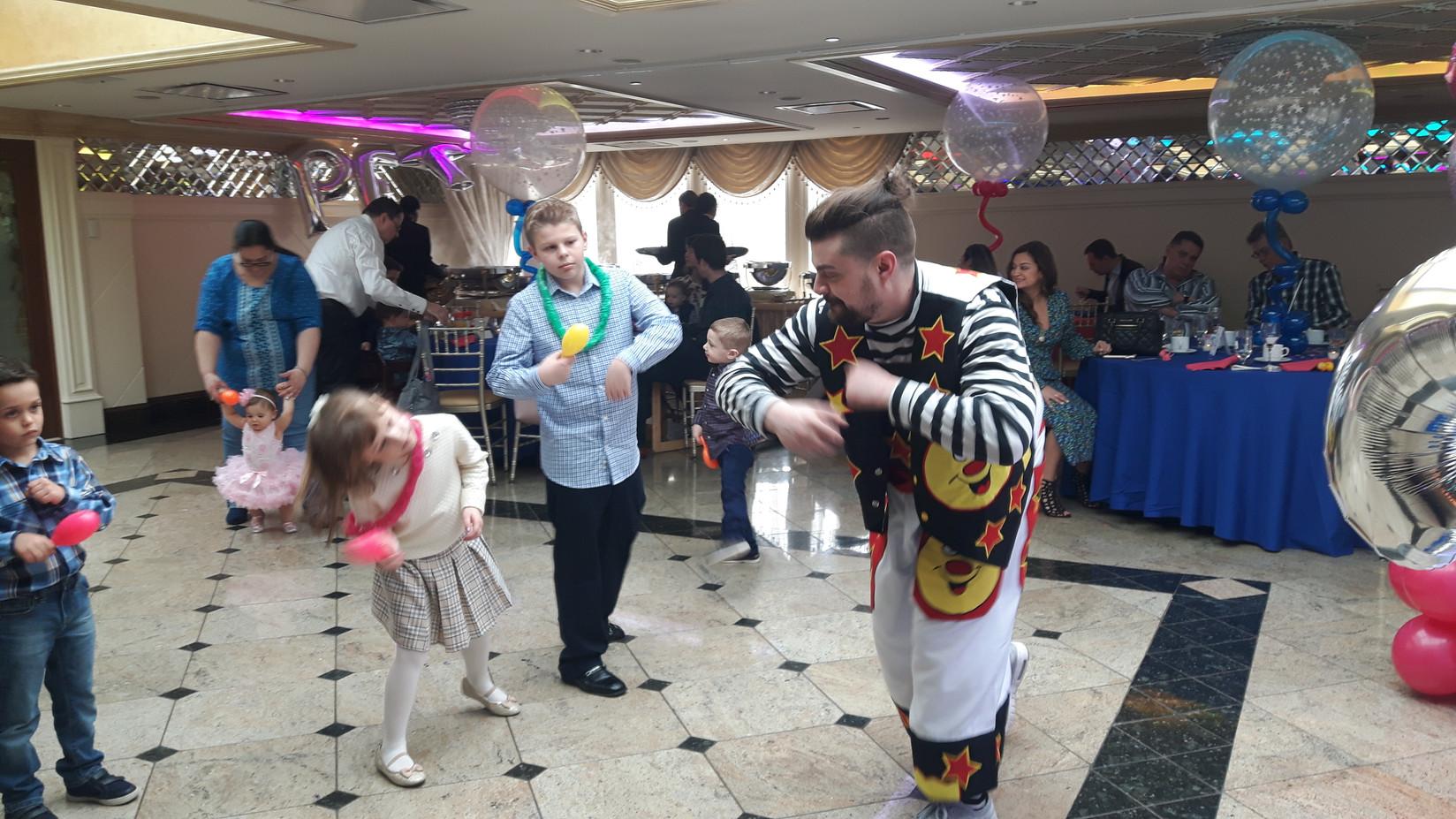 Party-Enhancer-Dance-Tutorial-With-Kids.jpg