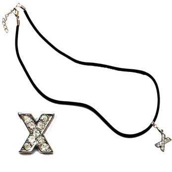 Diamond-Jewelry-Necklace-Party-Favor.jpg