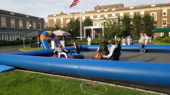 Bumper-Cars-For-Kids-Event.jpg