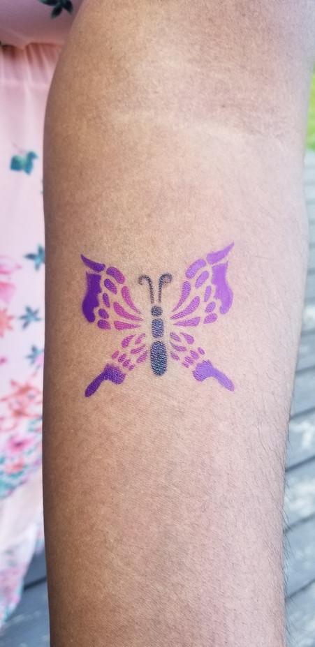 Butterfly-Airbrush-Tattoo.jpg
