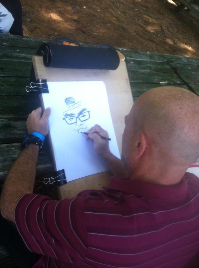 Cartoon-Artist-Drawing-Working-On-Progress.jpg