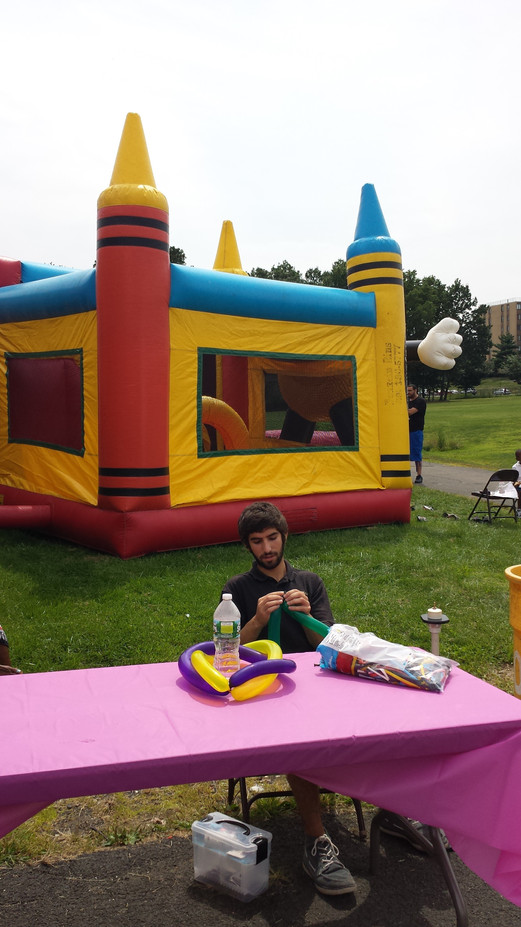 Jumpy-Castle-For-Rent.jpg
