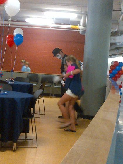 Mimes-At-Birthday-Party.jpg