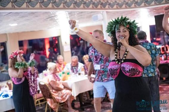 Hula-Performer.jpg