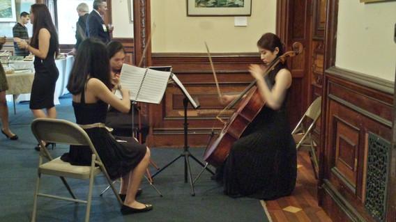 Girls-Violinist.jpg