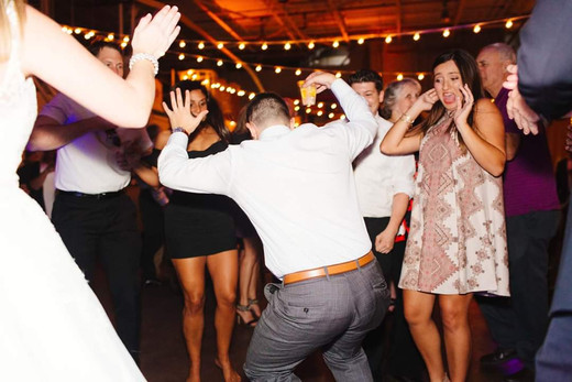 Group-Dance-At-Party.jpg