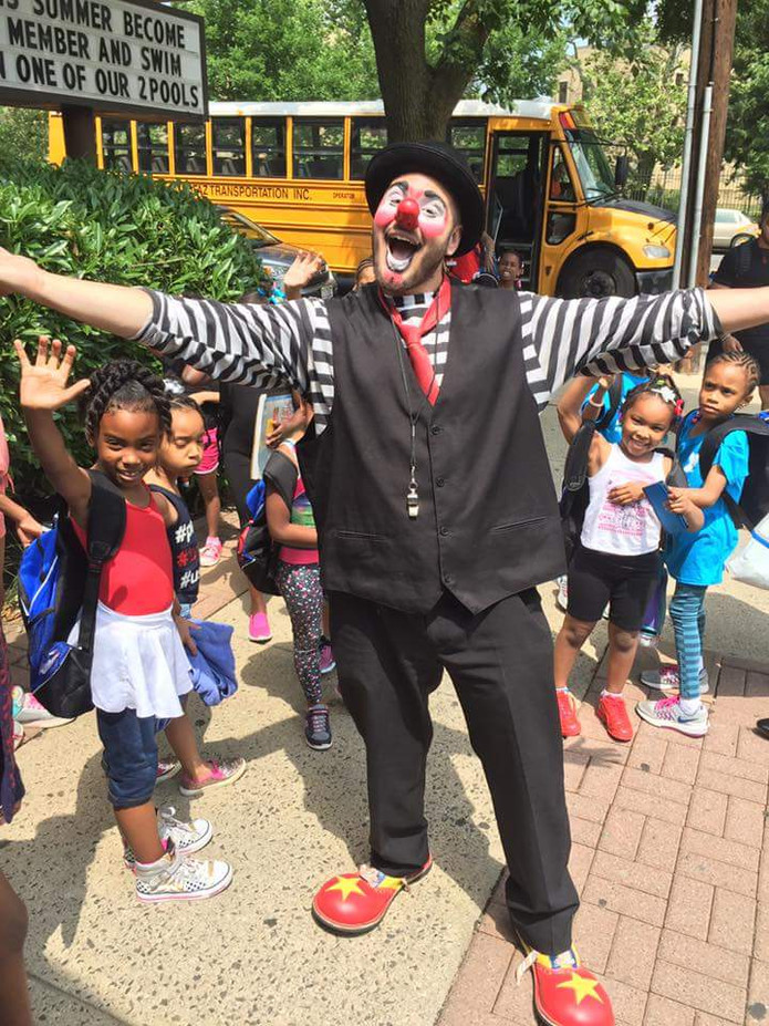 Clown-Show-For-Kids.jpg
