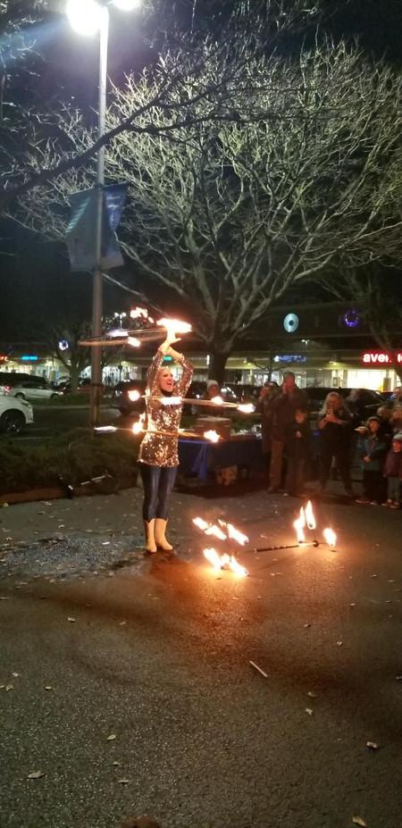 Fire-Extravaganza.jpg