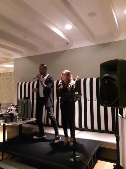 Karaoke-Duet.jpg