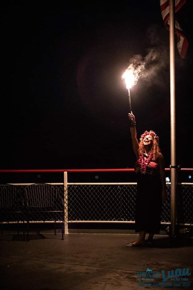 Woman-Fire-Show-Artist.jpg