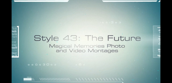 MME-Style-43:-The-Future-Photo-And-Video-Montages.jpg