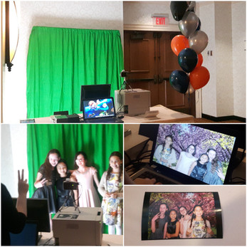 Specialty-Backdrops-Green-Screen-Photo-Booth-For-Teens-Party.jpg