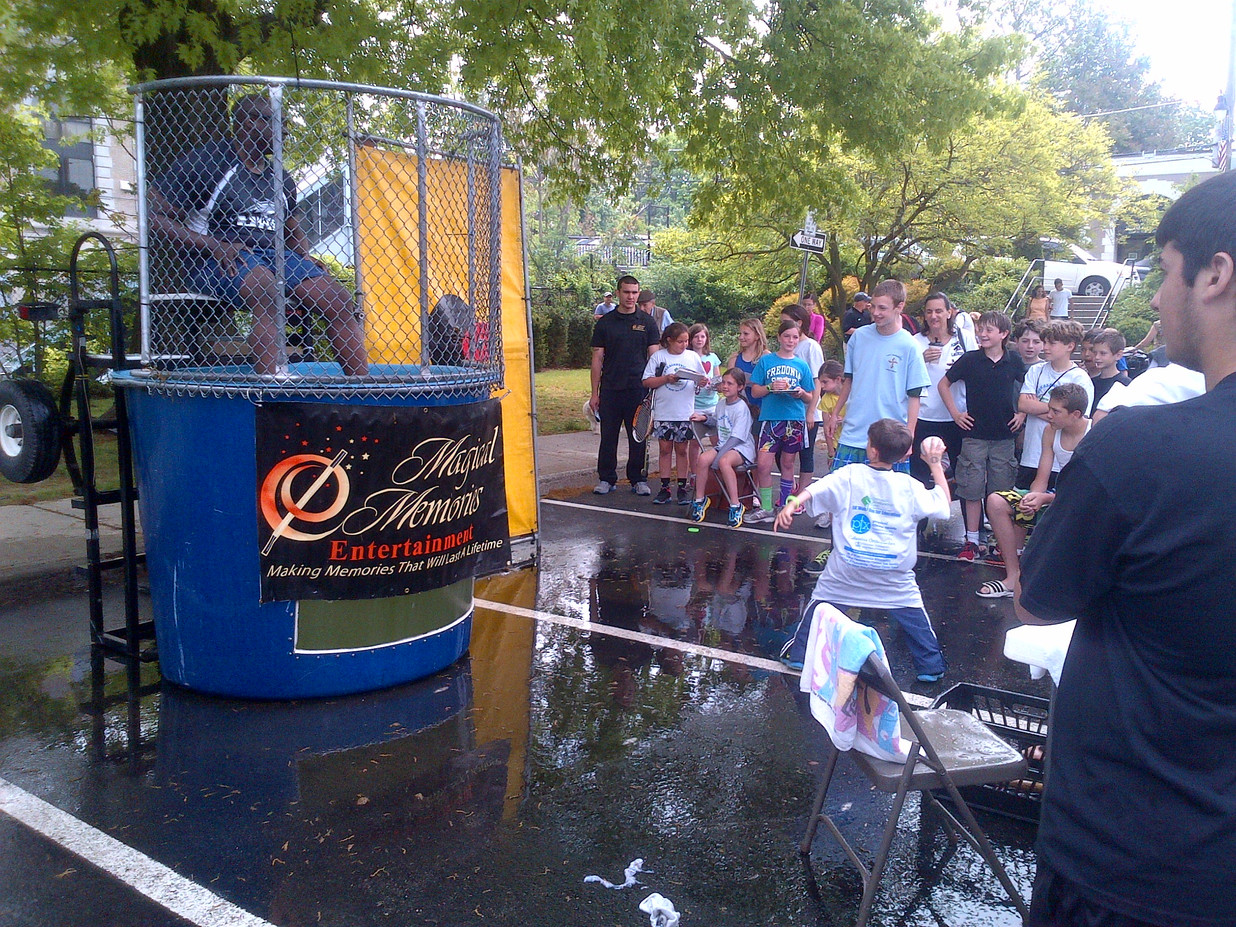 Dunk-Tank-At-Mount-Pleasant-For-Kids.jpg
