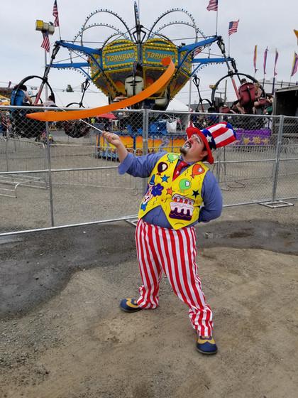 Circus-Clown.jpg