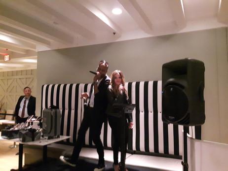 Duet-At-Karaoke-Party.jpg