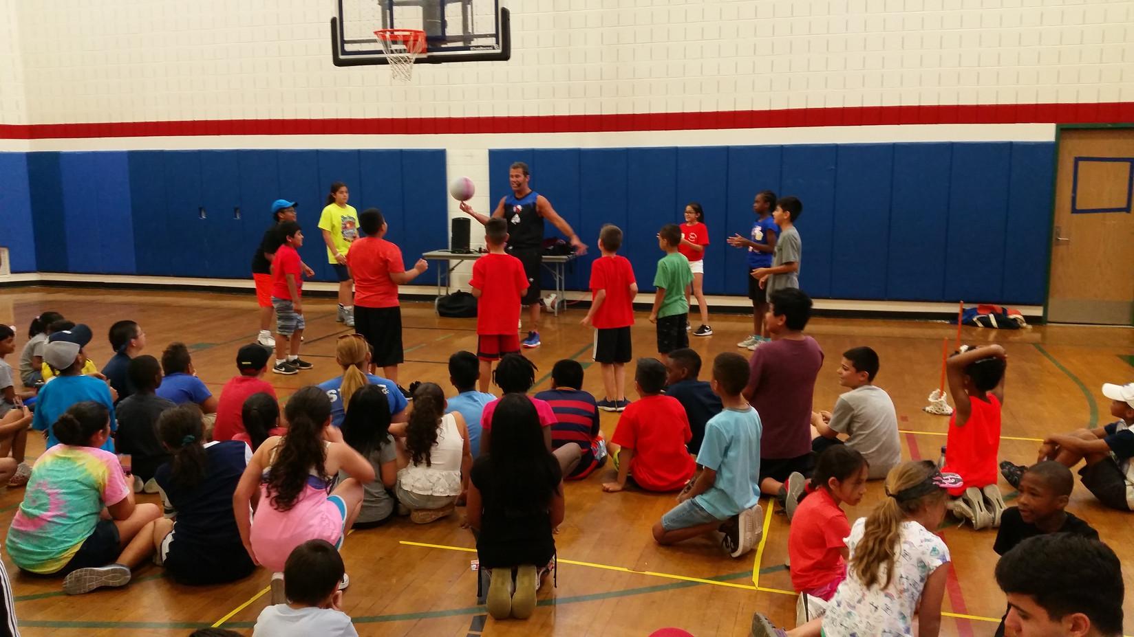MME-Basketball-Master-For-Kids.jpg