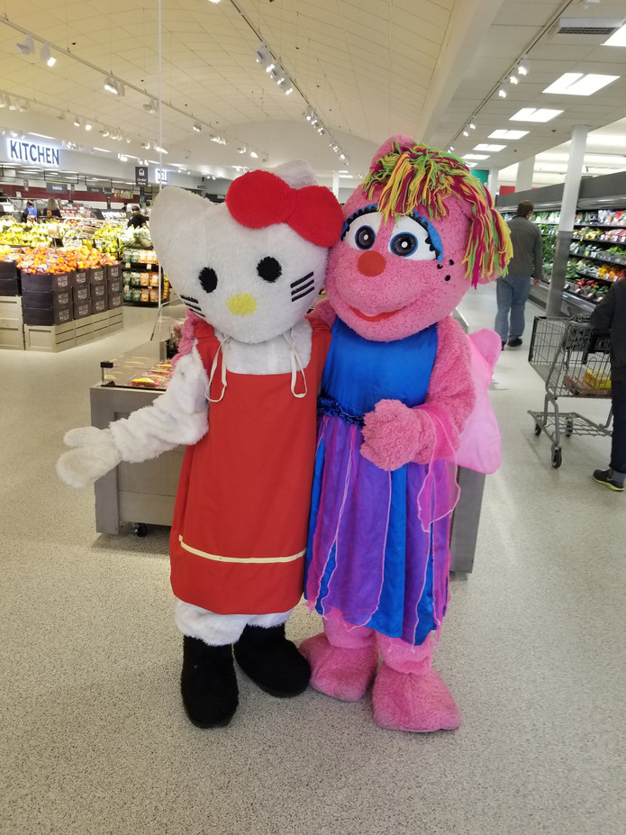 Hello-Kitty-And-Abby-Cadabby-Costume-Character.jpg